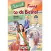 Leesboek de Bleshof van Kluitman