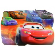 Placemat CARS 2