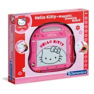 Magisch tekenbord Hello Kitty