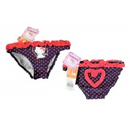 Hello Kitty bikini broekje