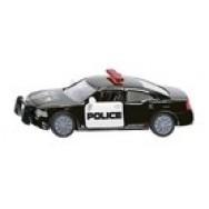 Politie autootje in doosje