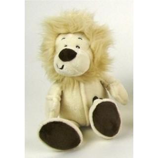 Leeuw knuffel van Posh Paws